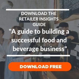Copy of Retailer Insights Guide