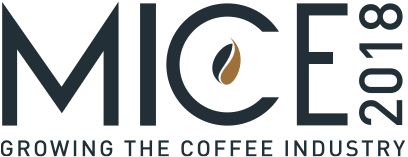 MICE2018-Logo1.png