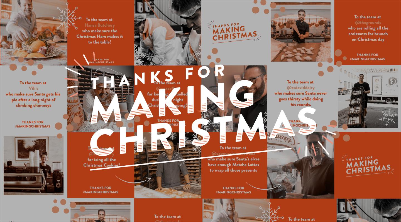 Making-Christmas-Blog-Image