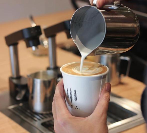 Ona_Coffee