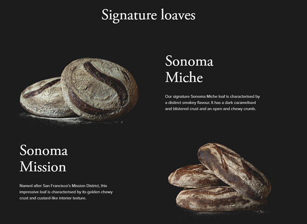 Sonoma-breads.png