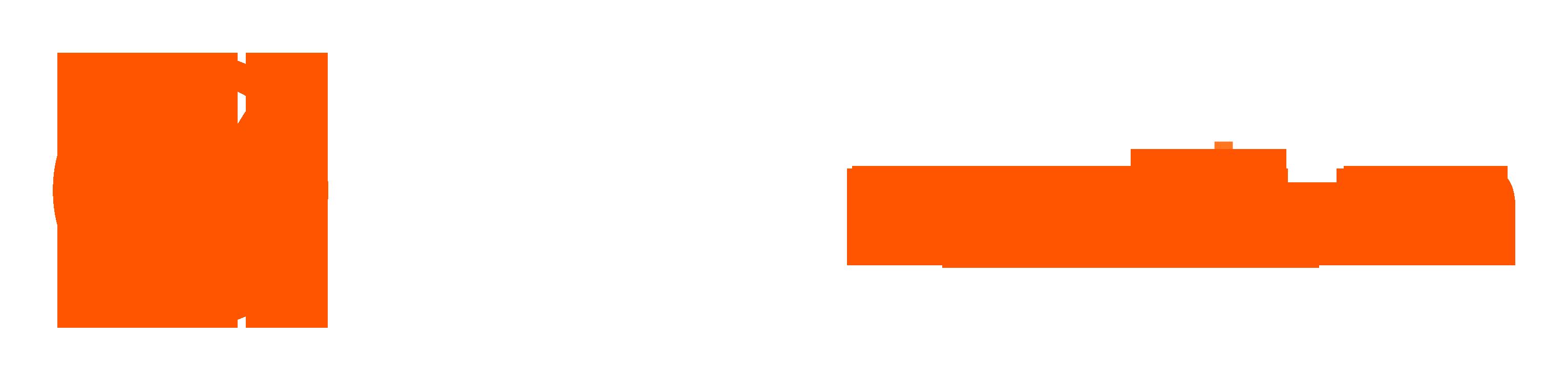 Light-Full-Logo.png