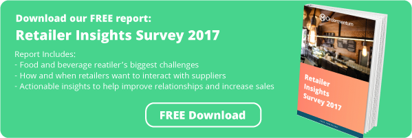 Insights-Survey-CTA