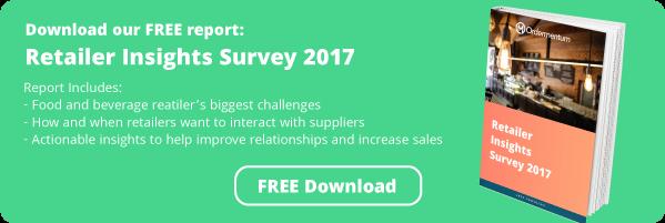 Insights-Survey-CTA