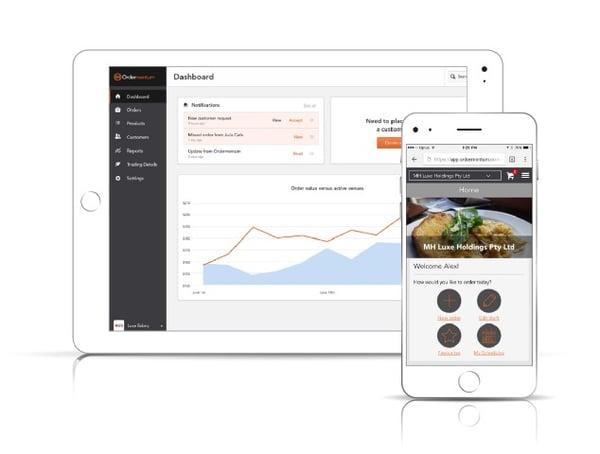 ordermentum-app