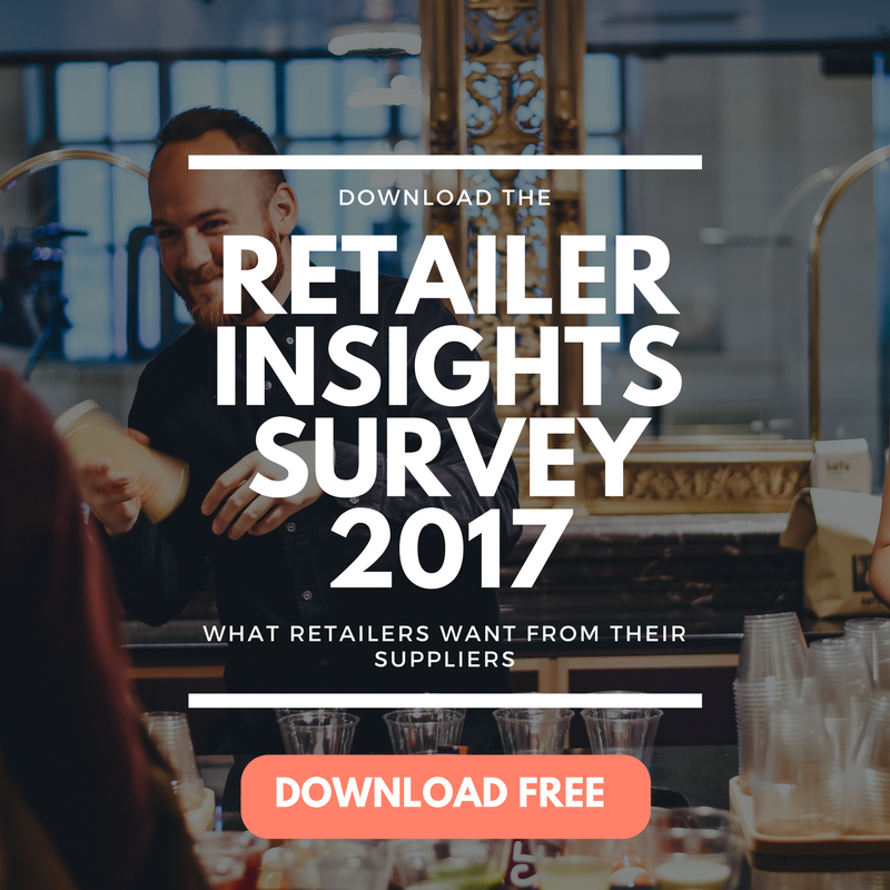 retialer-insights-survey.png