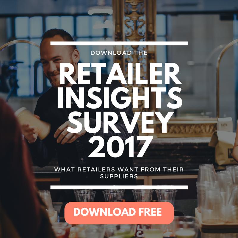 retialer-insights-survey.png
