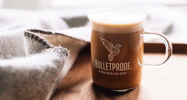 Bulletproof_coffee