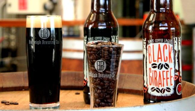 Coffee_Infused_Beer