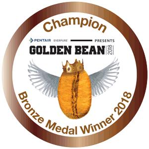 GBNA_18_Medal_LR_Bronze