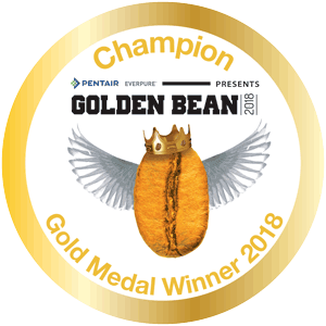 GBNA_18_Medal_LR_Gold
