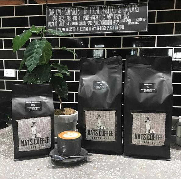 Nats_Coffee