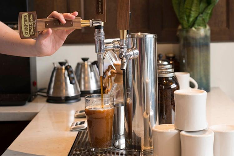 Nitro_Coffee