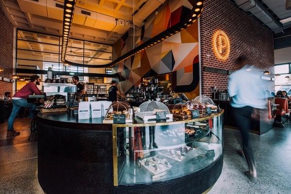 Paradox_Coffee_Roasters
