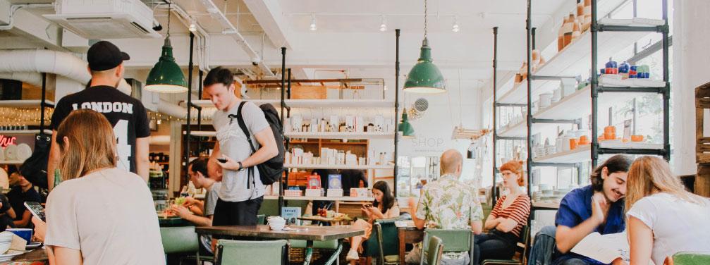 Cafe-scene-ordermentum-order-management.jpg