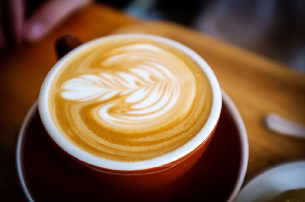 Coffee-order-management-system.jpg
