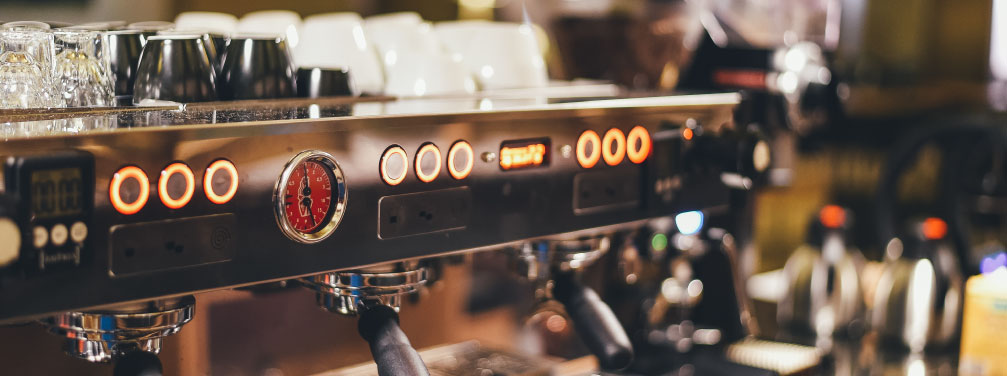 coffee-machine-ordermeuntum-order-software.jpg