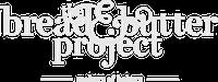 BB-logo2