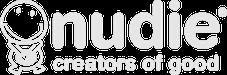 logo-nudie-w