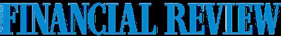 AFR-logo-300x88-1.png