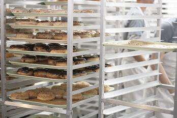 challenges-when-running-a-wholesale-bakery