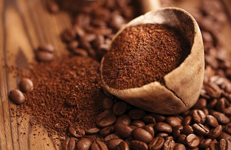 coffee-grounds.jpg