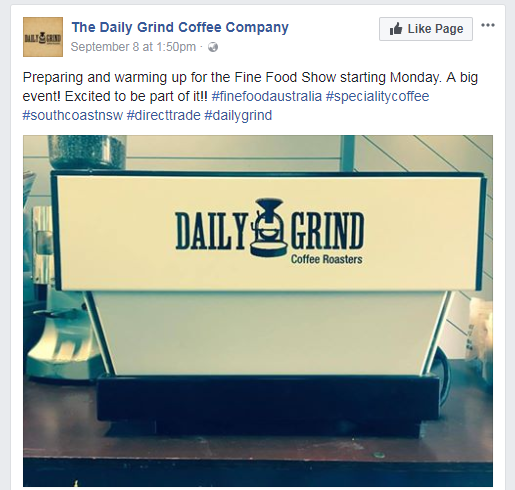 daily-grind-coffee.png