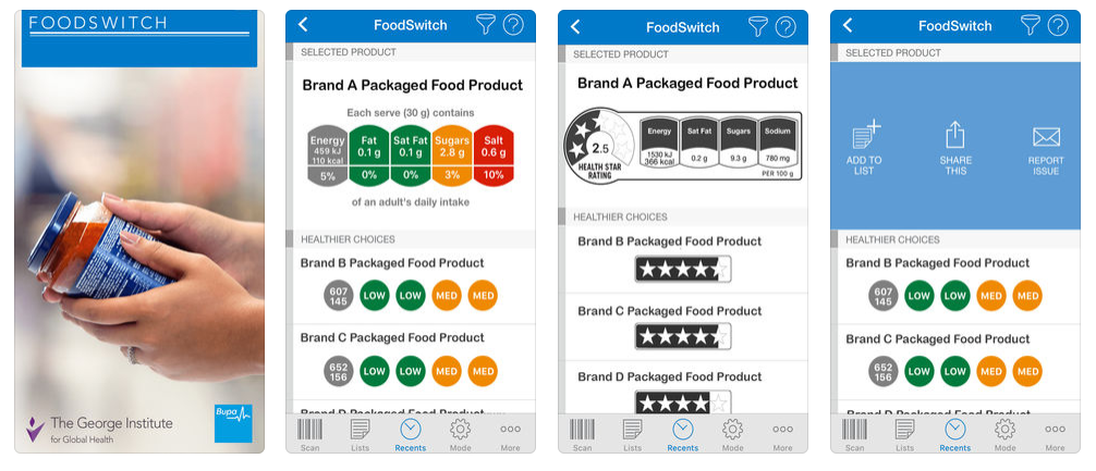 foodswitch-app