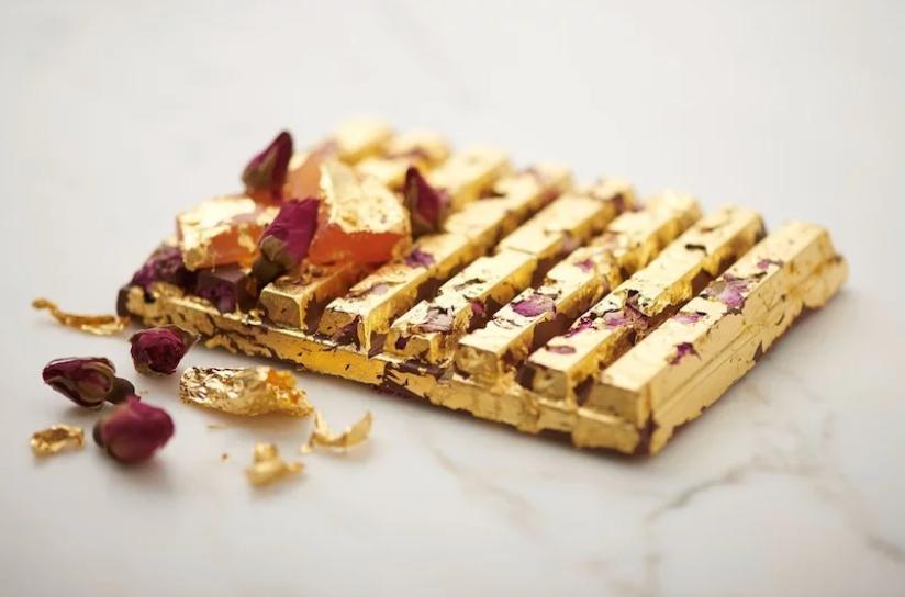 gold-kitkat