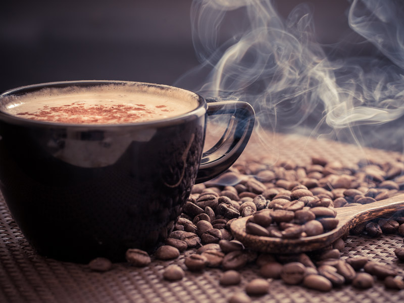 how-seasonality-affects-the-local-coffee-market