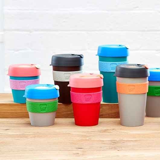 keep-cup-reusable-cups-1.jpg
