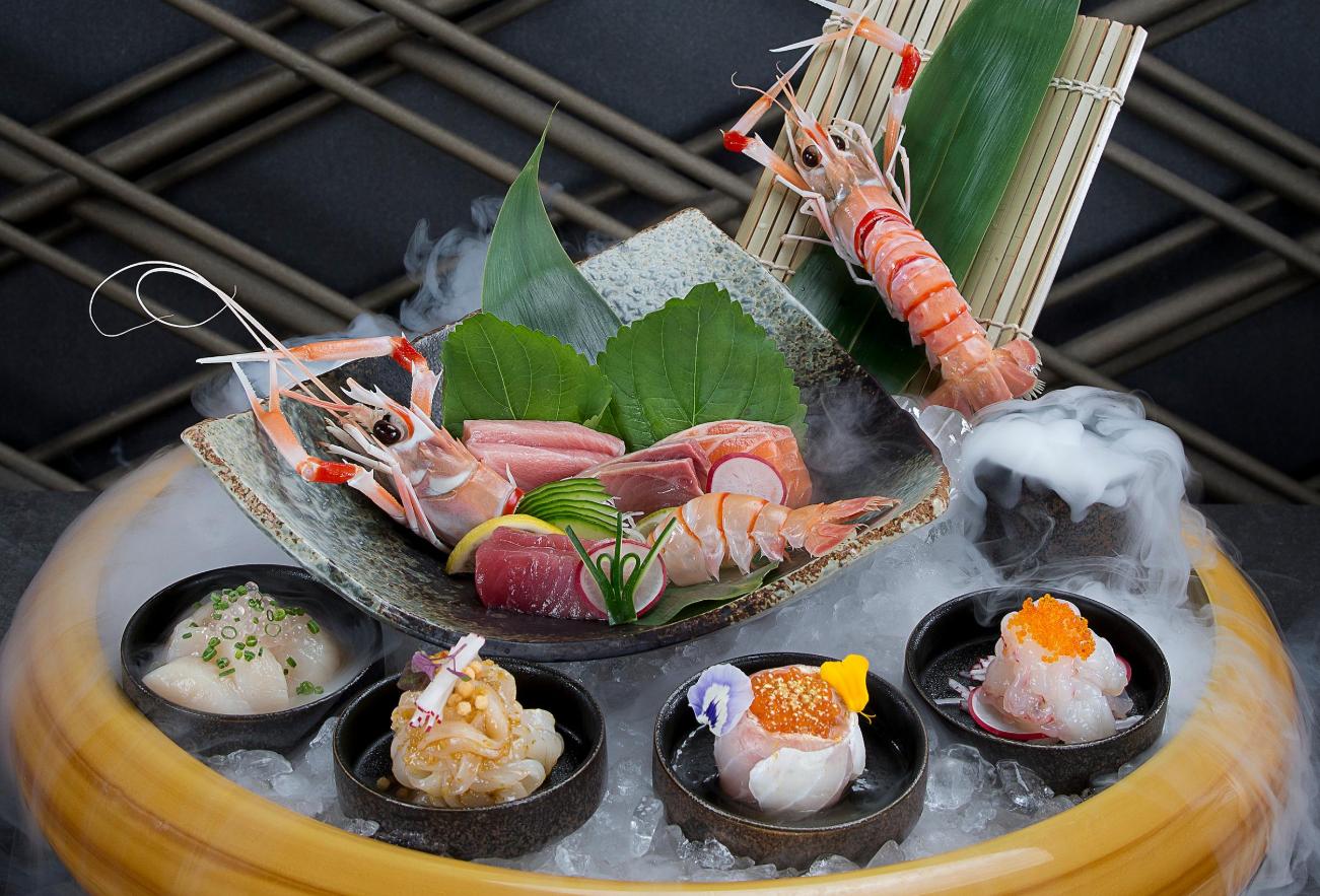 kiyomi-seafood-platter