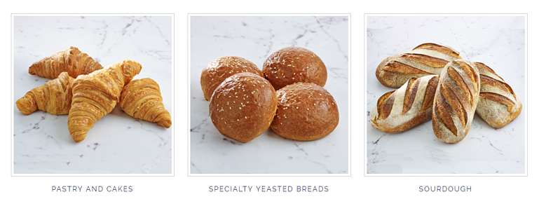 luxe-bakery-2.png