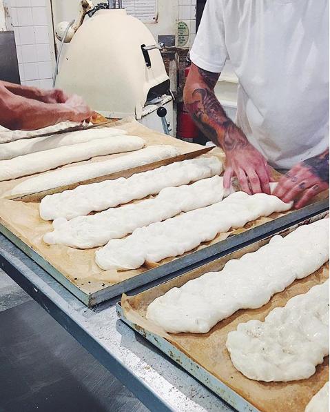 luxe-bakery-customer-story