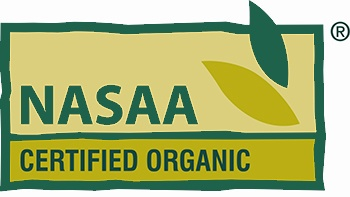 Image result for nasaa organic