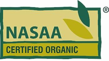 nasaa-certified-organic