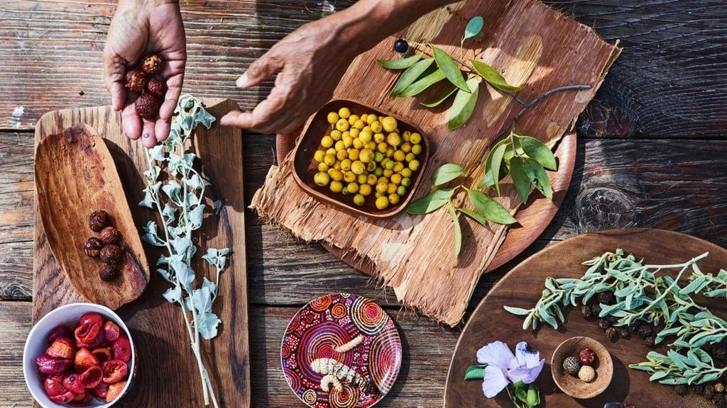 native-ingredients