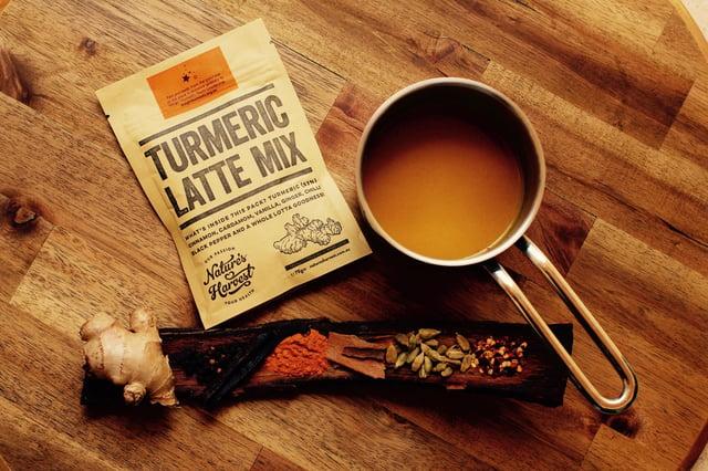 natures-harvest-turmeric-latte.jpg