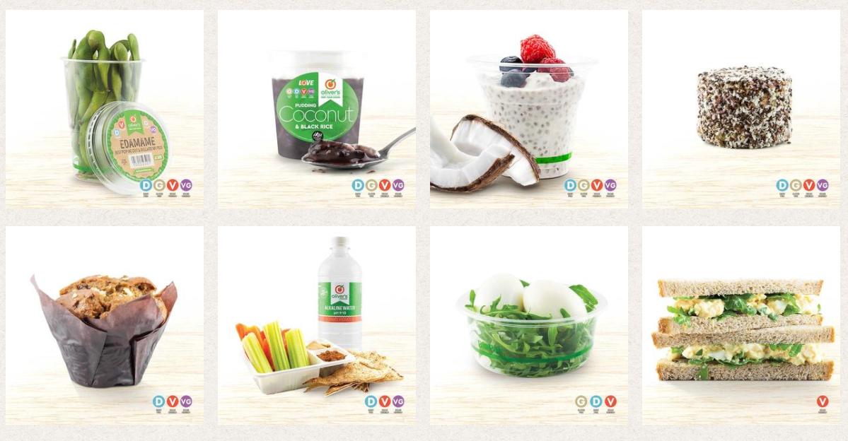 olivers-real-food
