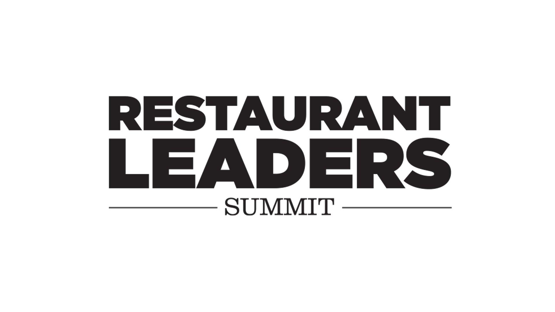 restaurant leaders summit-3.jpg