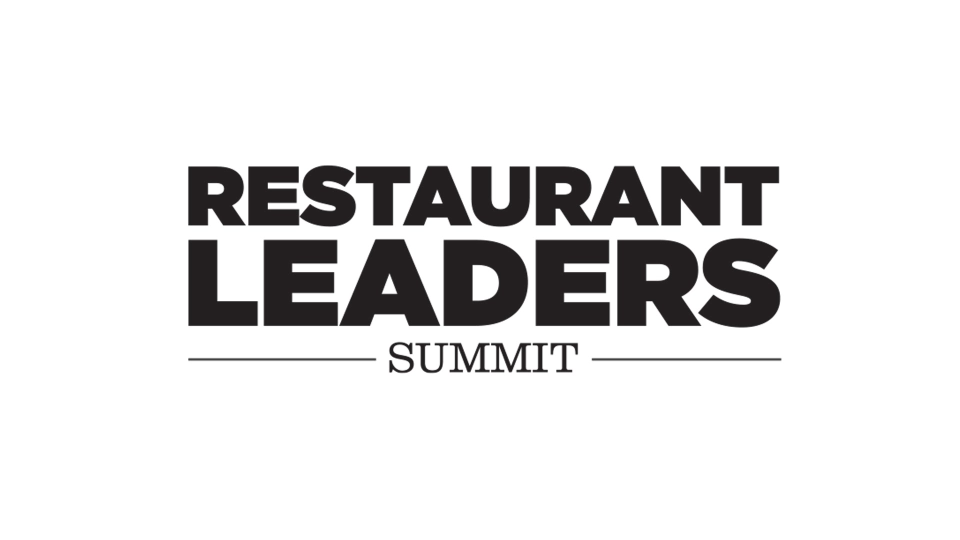 restaurant leaders summit-3.jpg