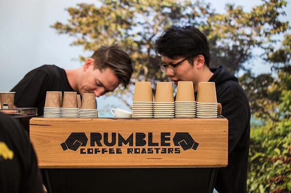 rumble-coffee-2