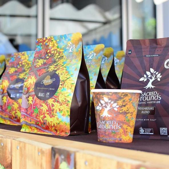 sacred-grounds-coffee