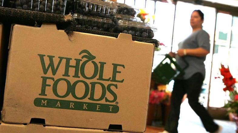 wholefoods 2.jpg