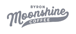 Byron Moonshine (2)