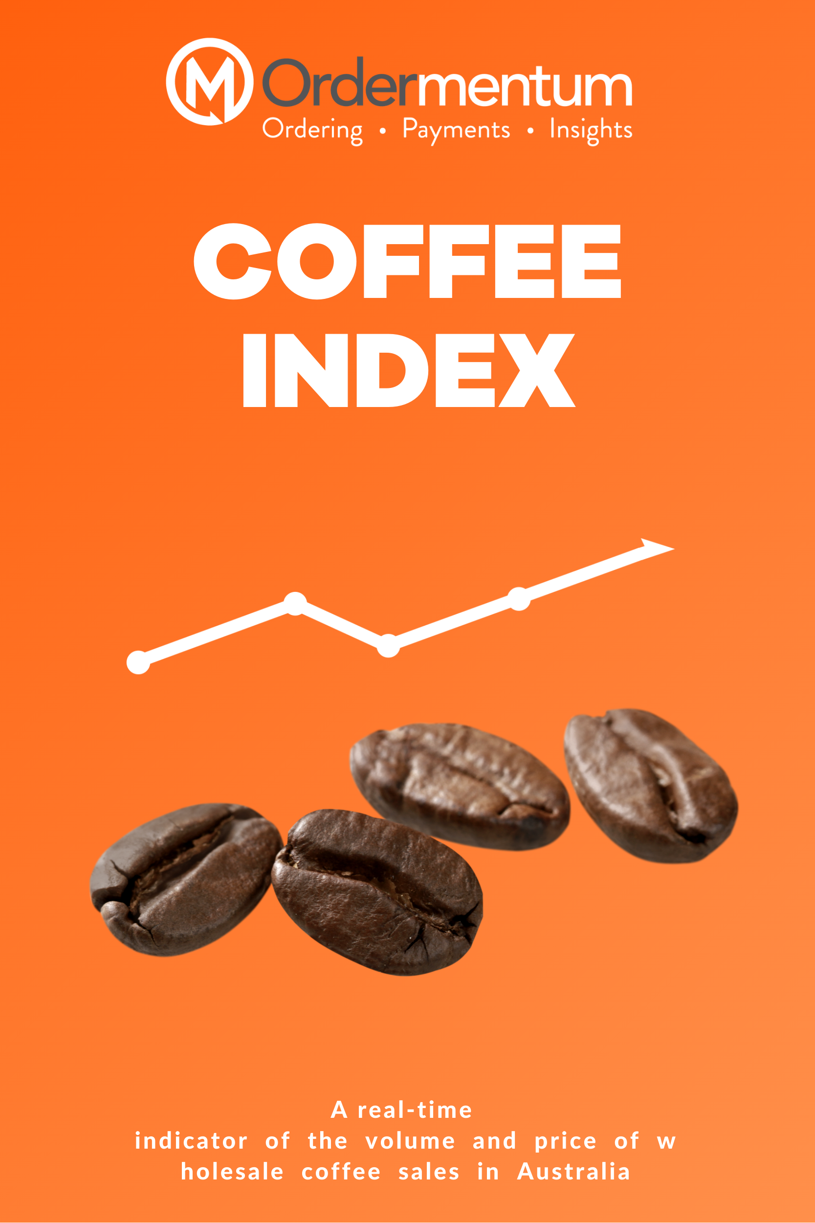 Coffee Index