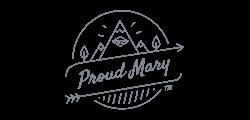 Proud Mary Logo (1)