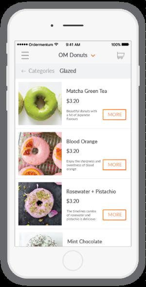 iphone-mockup-psd-digital-catalog-1.png