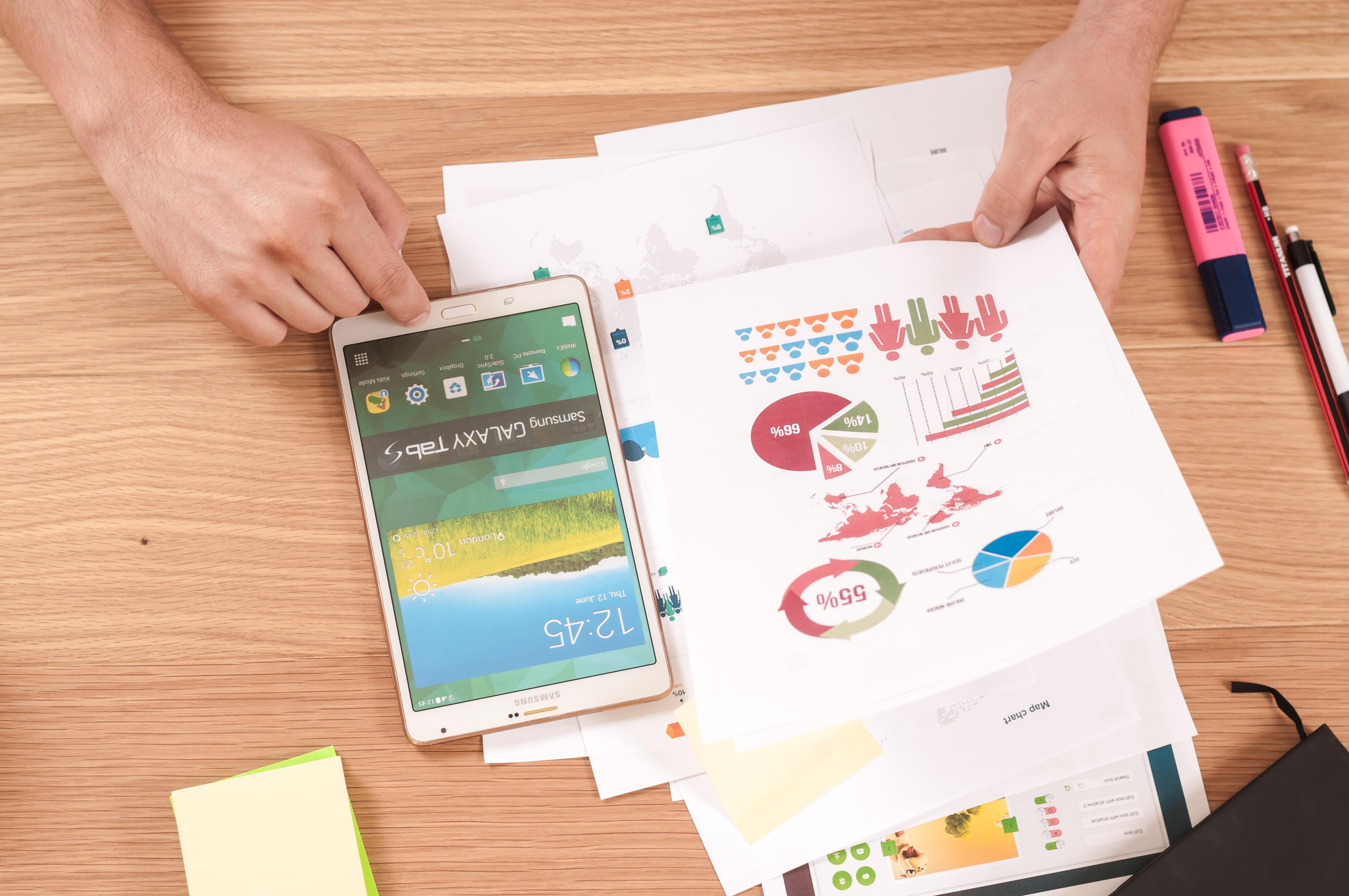 cash-flow-smartphone-report.jpg