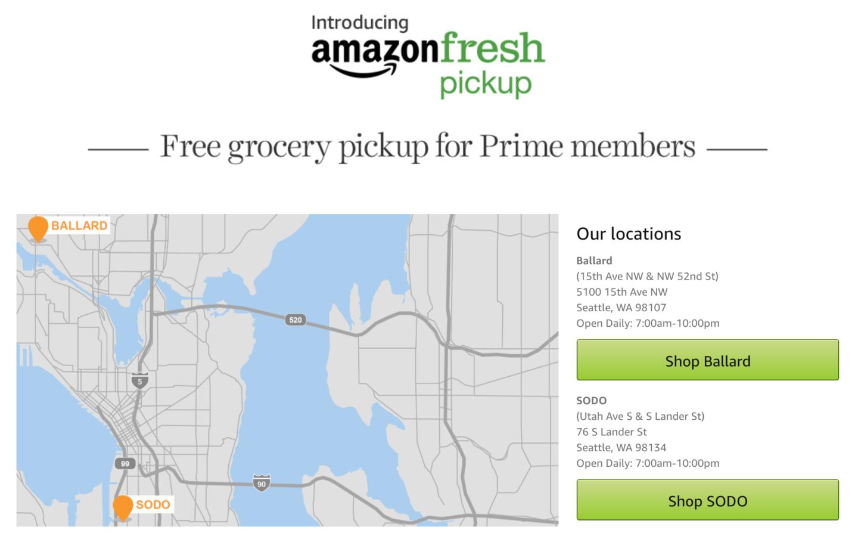 amazon-fresh-pickup